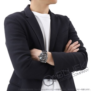 クストス チャレンジ ジェットライナー カーボン 世界限定100本 腕時計 メンズ Cvstos CVT-JET-SL AC