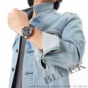ブルガリ ディアゴノ セラミック クロノグラフ 腕時計 メンズ BVLGARI DG37C6SCVDCH