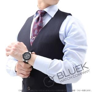 ブルガリ ディアゴノ ラバー 腕時計 メンズ BVLGARI DG40BSVD