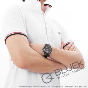 ブルガリ ディアゴノ マグネシウム 腕時計 メンズ BVLGARI DG41C14SMCVD