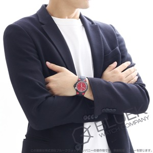 ブルガリ ディアゴノ マグネシウム 腕時計 メンズ BVLGARI DG41C9SMCVD/SP