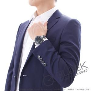 ブルガリ ディアゴノ セラミック 腕時計 メンズ BVLGARI DG42BSCVD