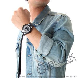 ブルガリ ディアゴノ マグネシウム クロノグラフ 腕時計 メンズ BVLGARI DG42WSMCVDCH