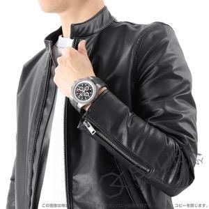 ブライトリング ベントレー GMT ライトボディ クロノグラフ GMT 腕時計 メンズ BREITLING EB043210/BD23