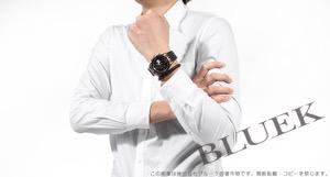 エドックス グランドオーシャン クロノグラフ 腕時計 メンズ EDOX 01113-357RN-NIR