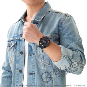 エドックス クロノオフショア1 クロノグラフ 500m防水 腕時計 メンズ EDOX 01114-37N-NRO