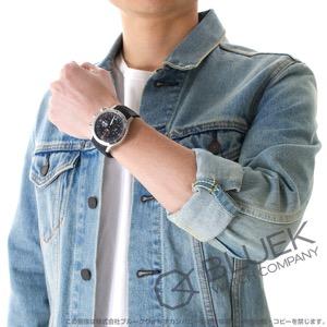 エドックス クロノラリー1 クロノグラフ 腕時計 メンズ EDOX 01118-3-NO