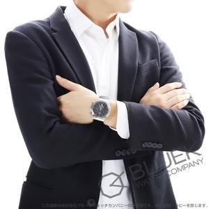 エドックス デルフィン クロノグラフ 腕時計 メンズ EDOX 10105-3-NIN
