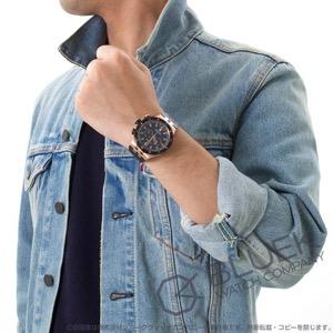 エドックス デルフィン クロノグラフ 腕時計 メンズ EDOX 10109-357RNCA-NIRG