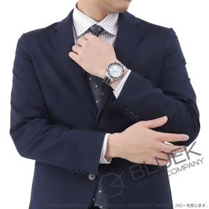エドックス デルフィン クロノグラフ 腕時計 メンズ EDOX 10109-3M-AIN