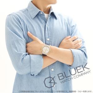 エドックス デルフィン クロノグラフ 腕時計 メンズ EDOX 10110-357JCA-AID