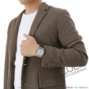 エドックス デルフィン クロノグラフ 腕時計 メンズ EDOX 10110-3CA-AIN