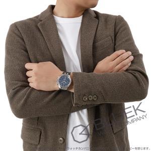 エドックス デルフィン クロノグラフ 腕時計 メンズ EDOX 10110-3CA-BUIN