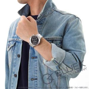 エドックス デルフィン クロノグラフ 腕時計 メンズ EDOX 10110-3M-NIN