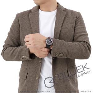 エドックス クロノオフショア1 クロノグラフ 500m防水 腕時計 メンズ EDOX 10221-37R-NIR