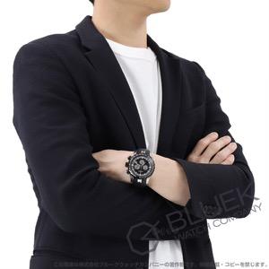エドックス グランドオーシャン クロノグラフ 300m防水 腕時計 メンズ EDOX 10226-357NCA-NINRO