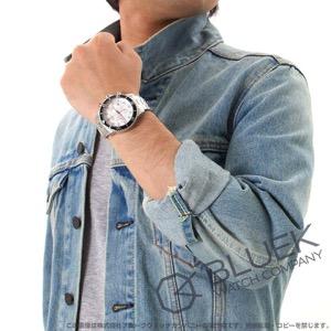 エドックス クロノラリー S クロノグラフ 腕時計 メンズ EDOX 10227-3M-ABN