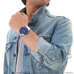 エドックス クロノラリー S クロノグラフ 腕時計 メンズ EDOX 10227-3NBUM-BUBN