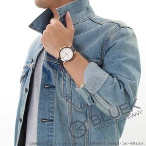 エドックス クロノラリー S クロノグラフ 腕時計 メンズ EDOX 10229-37RCA-AIR