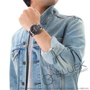 エドックス クロノラリー S クロノグラフ 腕時計 メンズ EDOX 10229-3CA-NIN