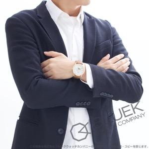 エドックス レ・ベモン ムーンフェイズ 腕時計 メンズ EDOX 40002-37J-AID