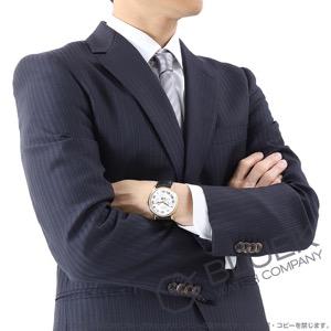 エドックス レ・ベモン ムーンフェイズ 腕時計 メンズ EDOX 40002-37J-AR