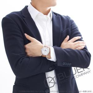 エドックス レ・ベモン ムーンフェイズ 腕時計 メンズ EDOX 40002-3-AIN