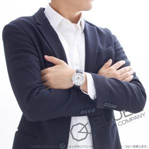 エドックス レ・ベモン ムーンフェイズ 腕時計 メンズ EDOX 40002-3-AR