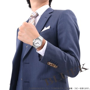 エドックス デルフィン 腕時計 メンズ EDOX 53005-3M-AIN