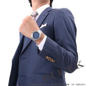 エドックス デルフィン 腕時計 メンズ EDOX 53005-3M-BUIN