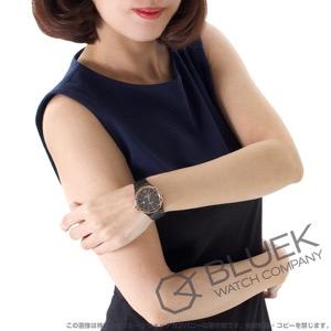 エドックス デルフィン 腕時計 レディース EDOX 54004-37GRM-GIR