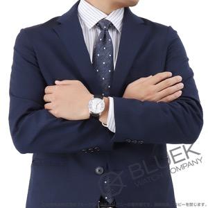 エドックス レ・ベモン 腕時計 メンズ EDOX 56001-3-AIN