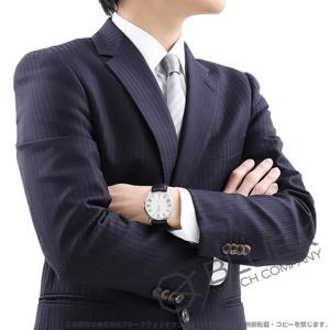 エドックス レ・ベモン ウルトラスリム 腕時計 メンズ EDOX 56001-3-AR