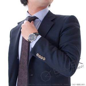 エドックス レ・ベモン ウルトラスリム 腕時計 メンズ EDOX 56001-3-GIN
