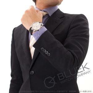 エドックス グランドオーシャン スリムライン 腕時計 メンズ EDOX 56002-3C-AIN