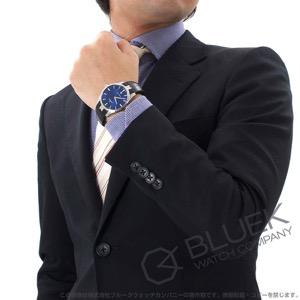 エドックス グランドオーシャン スリムライン 腕時計 メンズ EDOX 56002-3C-BUIN