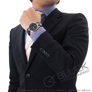 エドックス グランドオーシャン スリムライン 腕時計 メンズ EDOX 56002-3C-NIN
