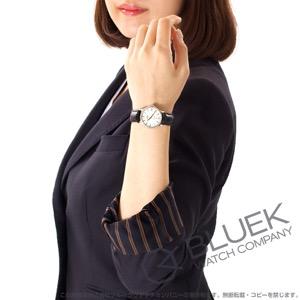 エドックス レ・ベモン 腕時計 レディース EDOX 57001-3-NAIN