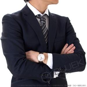 エドックス レ・ベモン 腕時計 メンズ EDOX 64012-37R-AIR