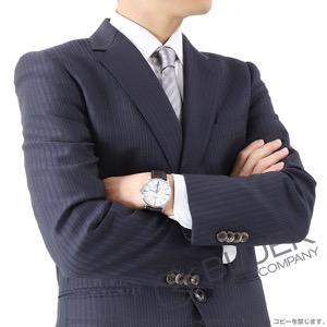 エドックス レ・ベモン ウルトラスリム 腕時計 メンズ EDOX 72014-3-AIN