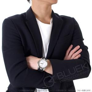 エドックス グランドオーシャン 腕時計 メンズ EDOX 80077-3-ABN