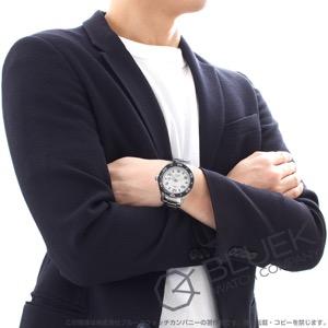 エドックス クロノオフショア1 300m防水 腕時計 メンズ EDOX 80079-3-AIN2