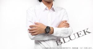 エドックス クロノオフショア1 300m防水 腕時計 メンズ EDOX 80088-37N-NRO2