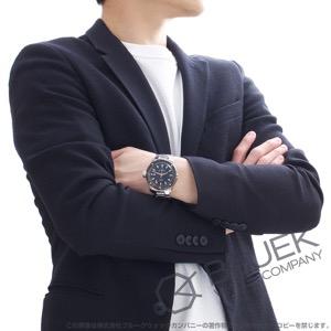 エドックス クロノオフショア1 500m防水 腕時計 メンズ EDOX 80099-3OM-NINO