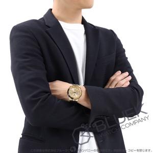 エドックス デルフィン ダイバー デイト 300m防水 腕時計 メンズ EDOX 80110-357JNCA-DI