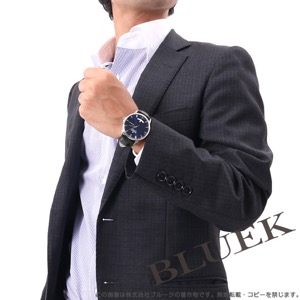 エドックス レ・ベモン 腕時計 メンズ EDOX 83015-3-BUIN