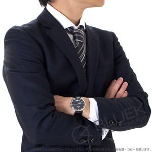 エドックス レ・ベモン 腕時計 メンズ EDOX 83015-3-NIN