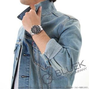 エドックス クロノラリー S 腕時計 メンズ EDOX 84300-3M-NBN