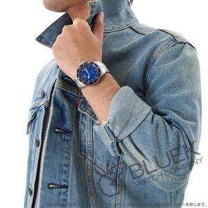 エドックス クロノラリー S 腕時計 メンズ EDOX 84300-3NBUM-BUBN