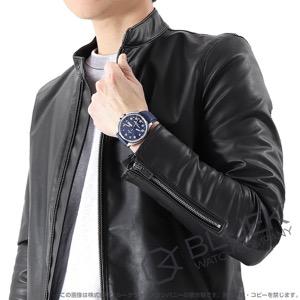 エドックス クロノラリー S デイデイト 腕時計 メンズ EDOX 84301-3BUCBU-BUBEB